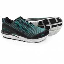Altra Torin Knit 3.5 Road-Running Shoes - Women's