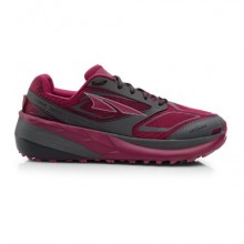 Altra Olympus 3.0 Women's Shoes -Raspberry