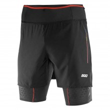 SALOMON EXO TW M SHORT (AW16)