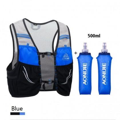 Aonijie Advskin 2.5L Hydration Vest Set C932