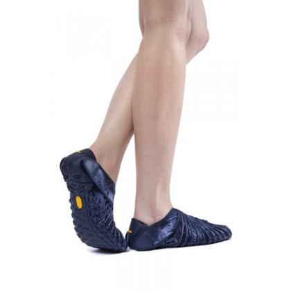 Vibram Furoshiki Shoes Men's Murple Jeans