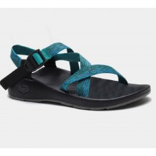 Chaco Women's Z1 Yampa - Waves