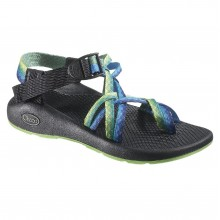 Chaco Women's ZX/2 Yampa Sandals- Fresh