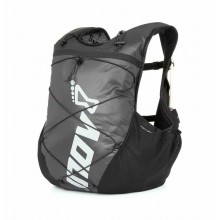 INOV-8 RACE ULTRA 5 VEST / PACK