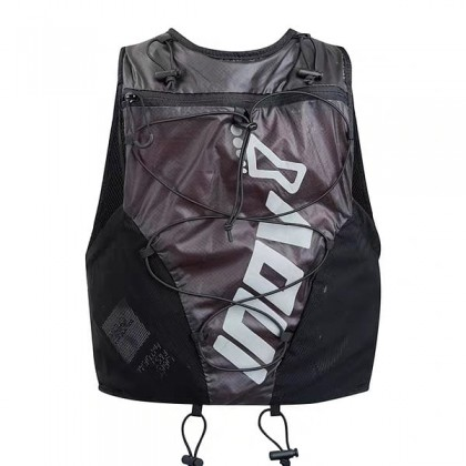 INOV-8 RACE ULTRA 10 VEST / PACK
