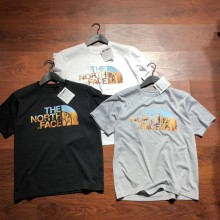 Authentic The North Face Joshua Tree Tea S/S Tee - Japan Exclusive (NT31902Z SS19)
