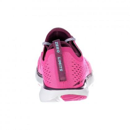 Altra Women's Kayenta - Pink