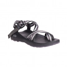 Chaco Z/Cloud 2 Men's Sandals - Point Black
