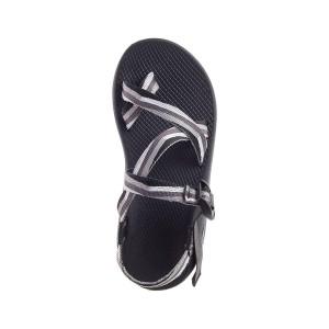 Chaco Z/Cloud 2 Men's Sandals - Point Black