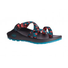 Chaco Tegu Men's Sandals - Cubit Grenadine