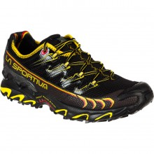 La-Sportiva Ultra Raptor Trail-Running Shoe Mens