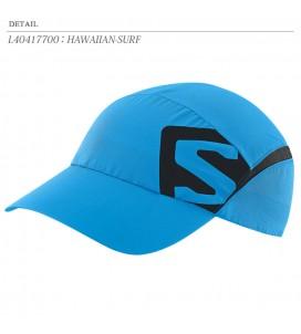 SALOMON XA CAP UNISEX - HAWAIIAN SURF
