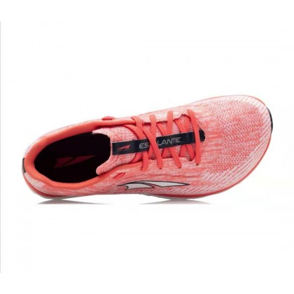 Altra Escalante 2.0 Womens Road Running Shoes - Coral