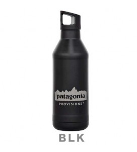 Miir x Patagonia Double Walled Insulated Flask-17oz/500ml