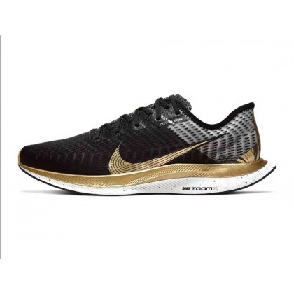 [Pre-Order] Nike Zoom Pegasus Turbo 2 Shanghai Fusion Limited