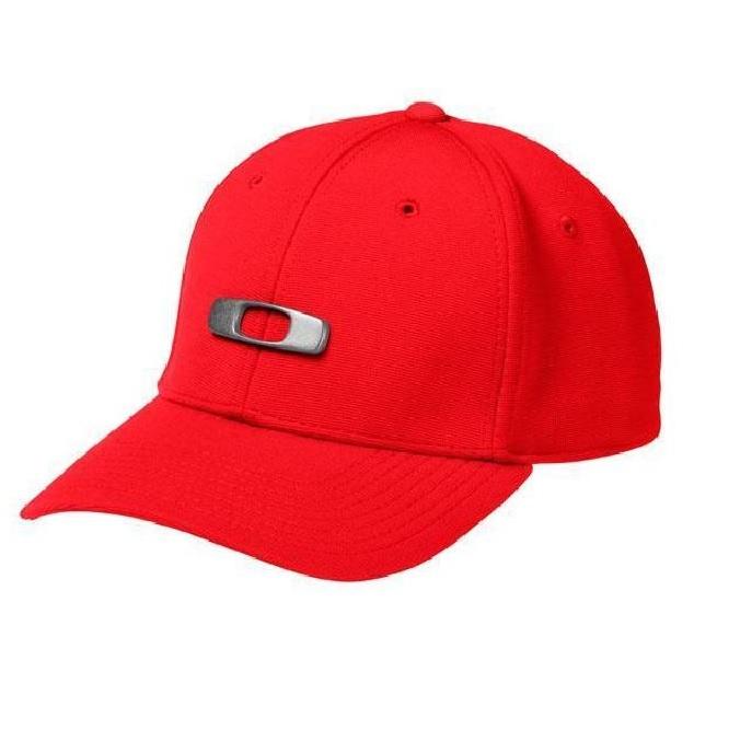 oakley-metal-gas-can-hat-13-hrs.jpg