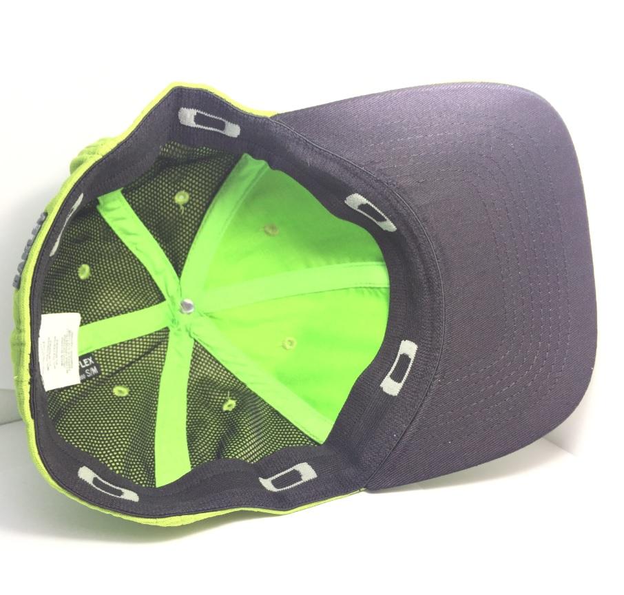 oakley-metal-gas-can-hat-14-hrs.jpg