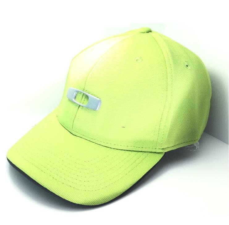 oakley-metal-gas-can-hat-15-hrs.jpg